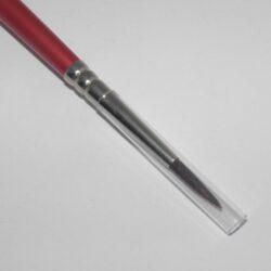 Συνθετικό στρογγυλό μακρύ στέλεχος Συνθετικό στρογγυλό μακρύ στέλεχος 20822 - El Greco